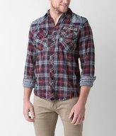 Affliction Black Premium Rotorhead Shirt