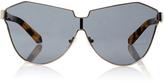 Karen Walker Cosmonaut Sunglasses