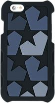 Ports 1961 star 3D iphone 6 case