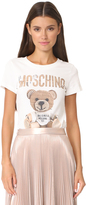 Moschino Bear SS Shirt