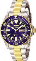 Invicta Men's Sapphire Automatic Diver 7046