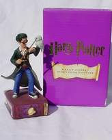 Harry Potter Storyteller Figurine