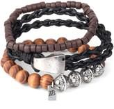 ICON BRAND Sparks Bracelets Set