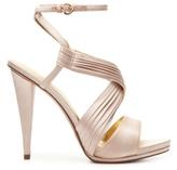 Nine West Allysway Sandal