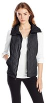 Columbia Women's Mix It Around Vest