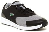 Lacoste Tramline Sneaker