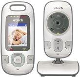 Vtech Safe & Sound Video Baby Monitor