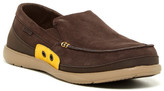 Crocs Walu Loafer (Men)