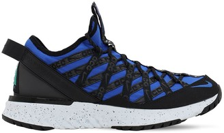 Nike Acg Acg React Terra Globe Sneakers