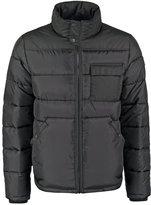 Element Stowe Light Jacket Flint Black