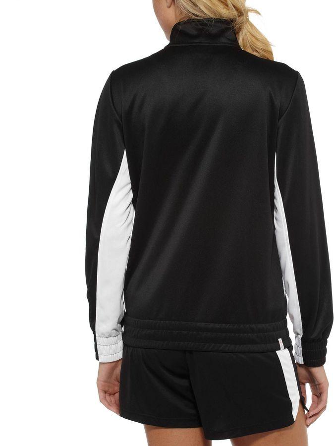 Puma Statement Soccer Track Jacket