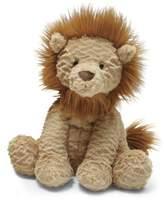 Jellycat Infant 'Fuddlewuddle Lion' Stuffed Animal