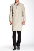 Rains Waterproof Mac Coat