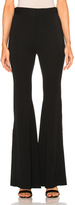 Givenchy Flare Trousers