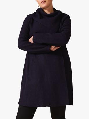 Studio 8 Wendy Coat