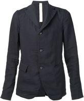 A Diciannoveventitre 'A1923' blazer