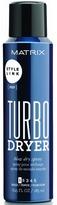Matrix Style Link Turbo Dryer Blow Dry Spray 185ml