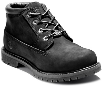 Timberland Nellie Chukka Boot - Women's