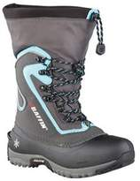 Baffin Women's Flare Snow Boot.