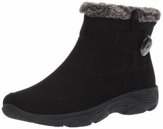 Easy Spirit Women's Vann2 Ankle Boot