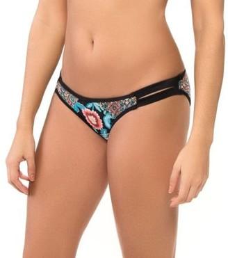 Body Glove Junior's Ambrosia Surf Rider Bikini Bottom