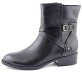 Ralph Lauren By Ralph Women's Marisol Boots.