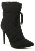 Luichiny Day Stroll Bootie
