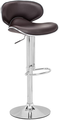 Fly London Hewson Bar Chair