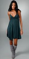 Black Label Sadie Dress