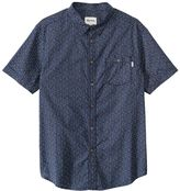 rhythm Men's Smith Short Sleeve Shirt 8150120