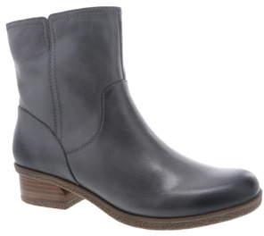 Dansko Bethanie Waterproof Boot