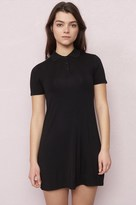 Garage Polo Dress