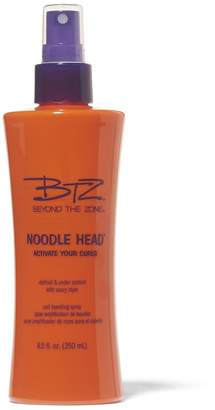 Beyond the Zone Noodle Head Curl Boosting Spray