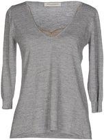 Maria Di Ripabianca Sweaters - Item 39646133