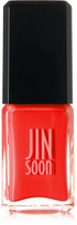 JINsoon Nail Polish - Crush