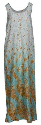 Stefanel Long dress