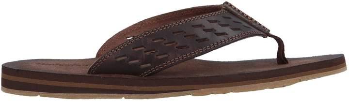 Toe 11579014tj Sandals Toe Sandals Item Sandals Strap Toe Item Item 11579014tj Strap Strap DWYE29IH