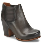 Kork-Ease Ease Shirome Bootie