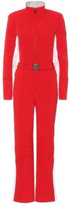 Bogner Marei ski suit