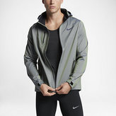 Nike HyperShield Men's Running Jacket