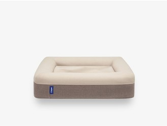 Casper Dog Bed - Sand, Large