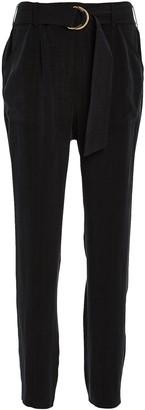Intermix Risette Utility Pants