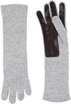 Inverni Gloves - Item 46520945
