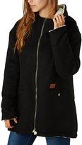 Billabong Magda Sherpa Jacket