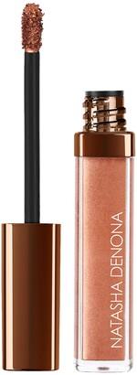 Natasha Denona Mark Your Liquid Lips Metallic