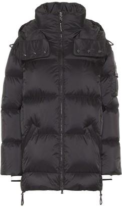 Bogner Cosy-D down ski jacket