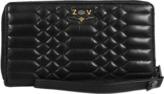 Zadig & Voltaire Scales wallet