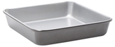 """Cuisinart 9"""" Non-Stick Square Cake Pan"""