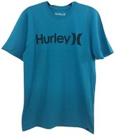 Hurley One and Only Color T-Shirt - S