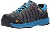 Caterpillar Men's Chromatic Comp Toe Work Shoe
